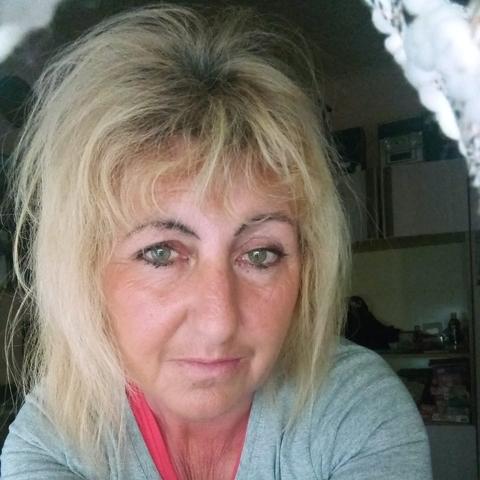 Ildiko, 50 éves társkereső nő - Mezőhegyes
