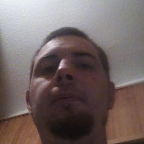 Gyuri, 28 éves társkereső férfi - Dombóvár