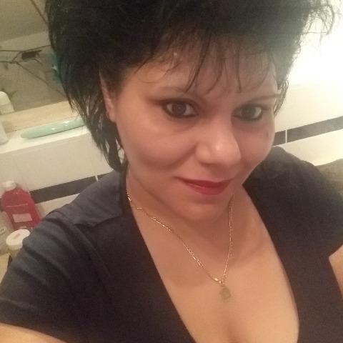 Angéla, 51 éves társkereső nő - Szabolcsveresmart