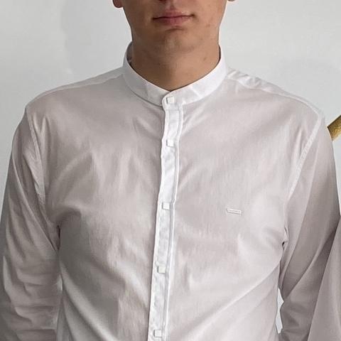 Karcsi, 18 éves társkereső férfi - Gödöllő