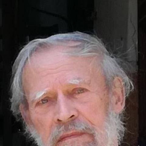 József, 78 éves társkereső férfi - Keszthely