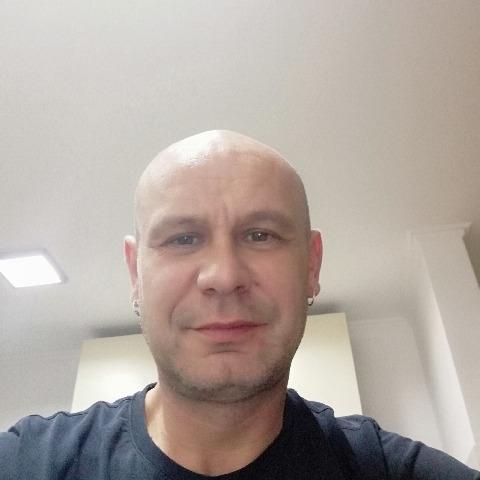 Jani, 40 éves társkereső férfi - Szany