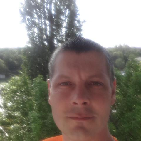 József, 37 éves társkereső férfi - Kisköre
