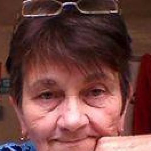 Bori, 69 éves társkereső nő - Dunavarsány