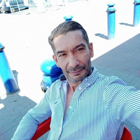 Attila, 52 éves társkereső férfi - Göd