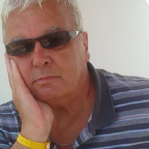 Ottó, 67 éves társkereső férfi - Szécsény