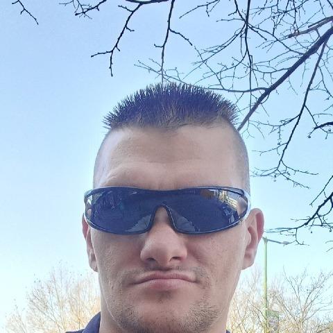 István, 38 éves társkereső férfi - Ajka