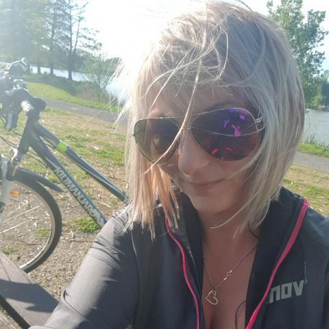 Kriszta, 30 éves társkereső nő - Nagykanizsa