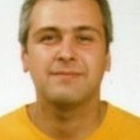 György, 52 éves társkereső férfi - Monor