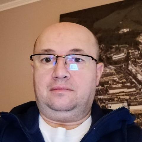 Tibor, 51 éves társkereső férfi - Békéscsaba