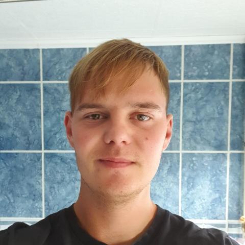 József, 32 éves társkereső férfi - Gouda