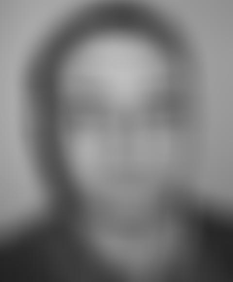Jeromos, 34 éves társkereső férfi - Debrecen