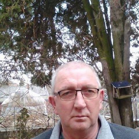 Ernő, 60 éves társkereső férfi - Kál