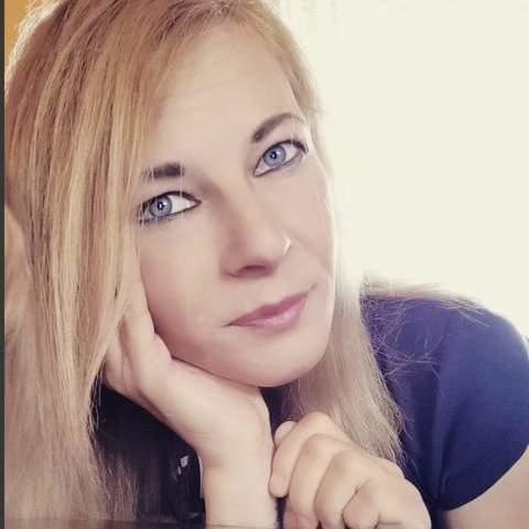 Renáta, 35 éves társkereső nő - Jászkarajenő