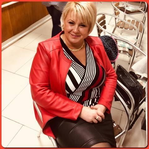 Andrea, 42 éves társkereső nő - Gyula