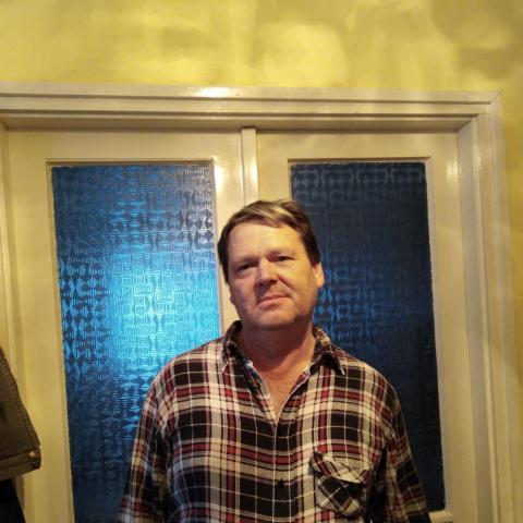 Lajos, 56 éves társkereső férfi - Timár