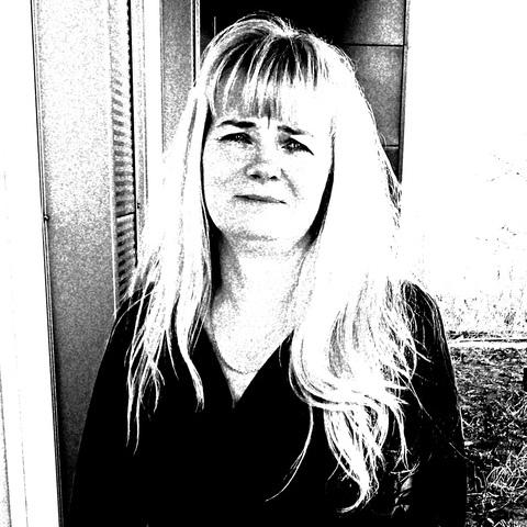 Erika, 52 éves társkereső nő - Nyíregyháza