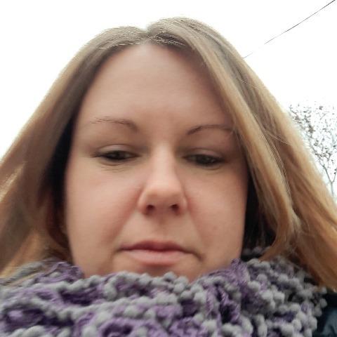 Eszter, 33 éves társkereső nő - Dunavarsány