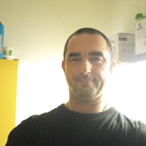Pali, 43 éves társkereső férfi - Isaszeg