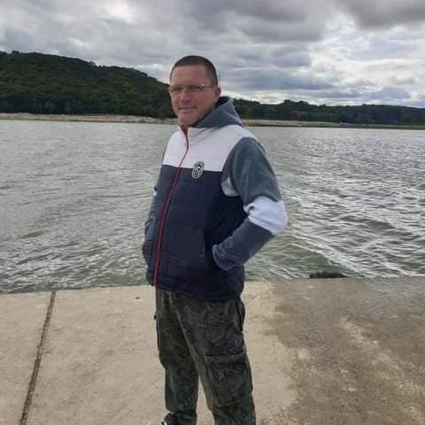 Zoli, 44 éves társkereső férfi - Székesfehérvár