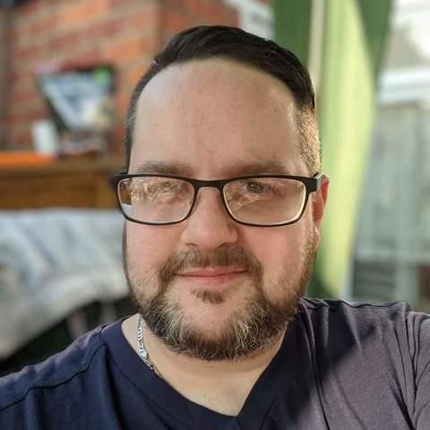 Zoltán, 33 éves társkereső férfi - Abony