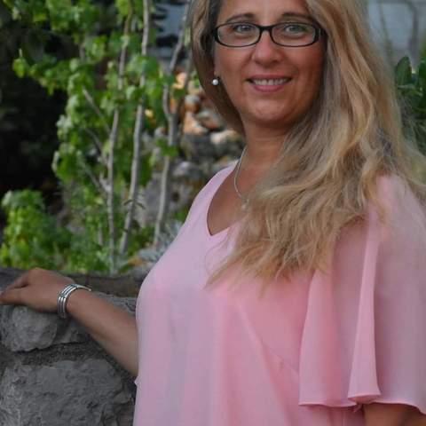 Ildikó, 54 éves társkereső nő - Ercsi
