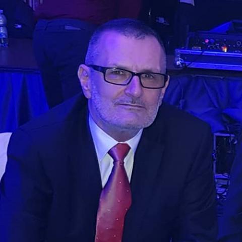Géza, 65 éves társkereső férfi - Dunajska Streda