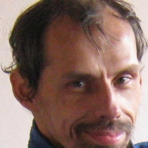 Sándor, 49 éves társkereső férfi - Nagykálló