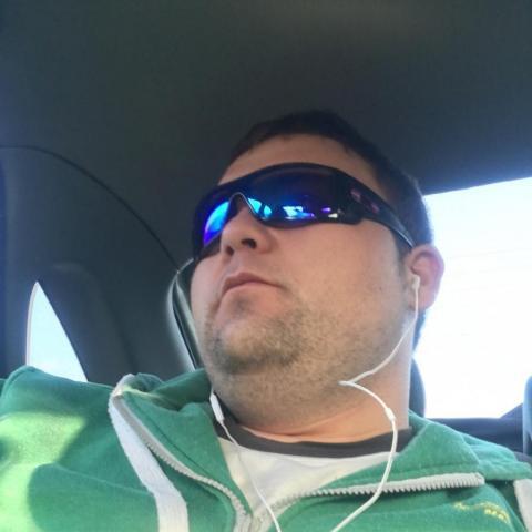 András, 34 éves társkereső férfi - Bátaszék