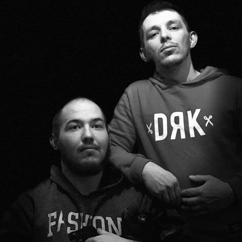 László, 35 éves társkereső férfi - Makó