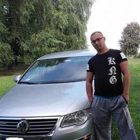 Laler, 32 éves társkereső férfi - Becsehely