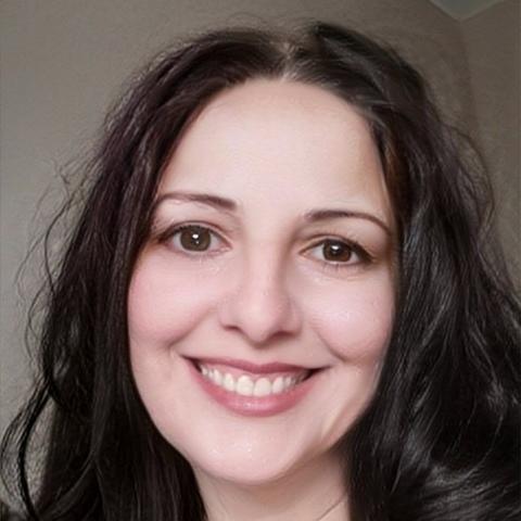Erika, 45 éves társkereső nő - Nyíregyháza