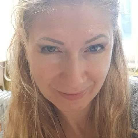 Edina, 46 éves társkereső nő - Recsk