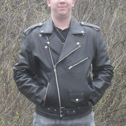 Péter, 25 éves társkereső férfi - Budakeszi