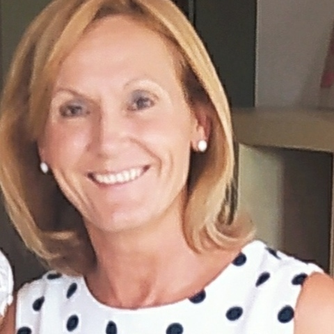 Betti, 47 éves társkereső nő - Dunakeszi