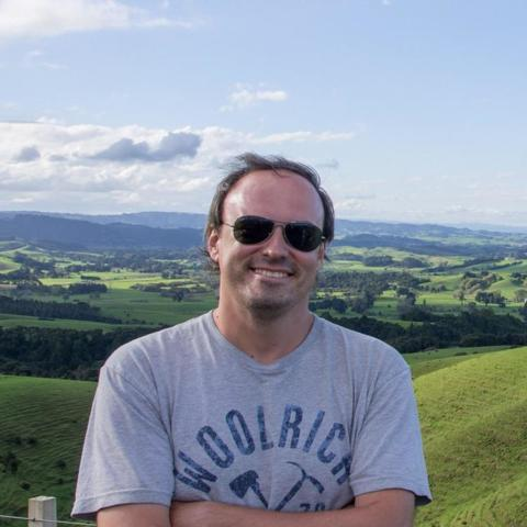 Norbi, 40 éves társkereső férfi - Pécs