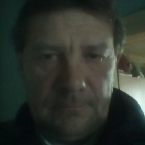 Matyas, 53 éves társkereső férfi - Nagyoroszi