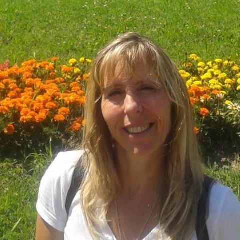 Rita, 52 éves társkereső nő - Pilis