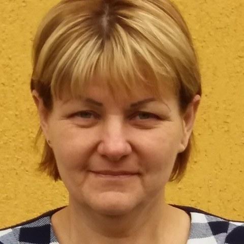 Éva, 51 éves társkereső nő - Ecseg