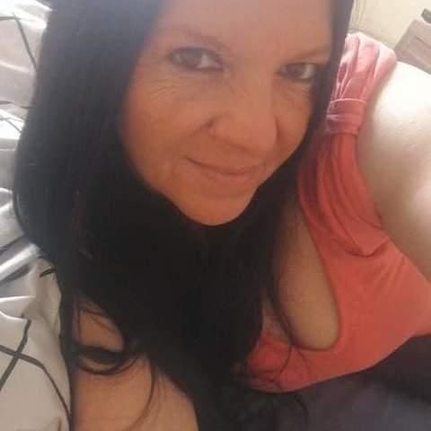 Andrea, 49 éves társkereső nő - Gödöllő