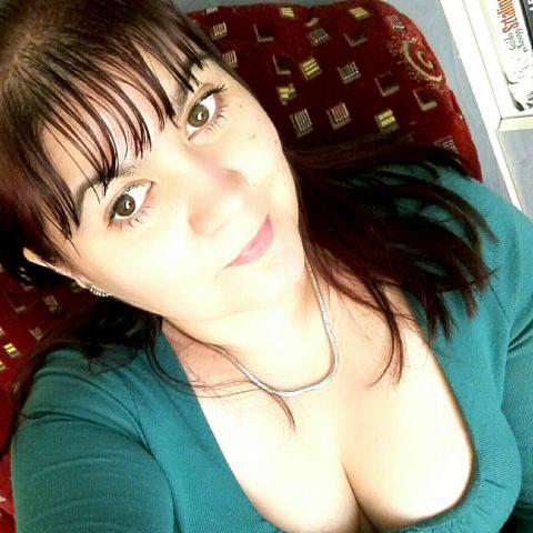 Andrea, 34 éves társkereső nő - Miskolc