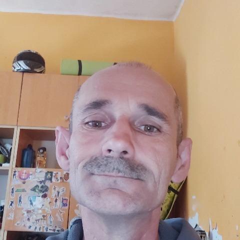 István, 49 éves társkereső férfi - Kóspallag