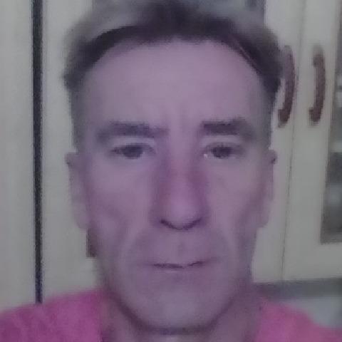 Zsolt, 51 éves társkereső férfi - Nemti