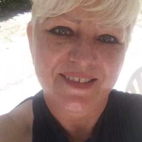Mària, 52 éves társkereső nő - Kiskunlacháza