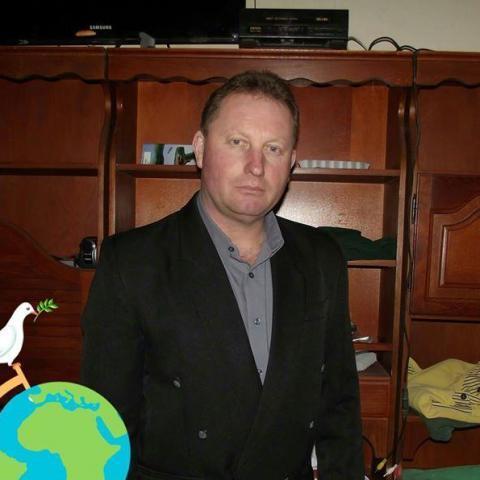 Béla, 57 éves társkereső férfi - Újkígyós