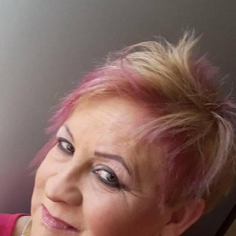 Irén, 52 éves társkereső nő - Debrecen