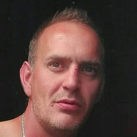 Ferenc, 42 éves társkereső férfi - Ajka