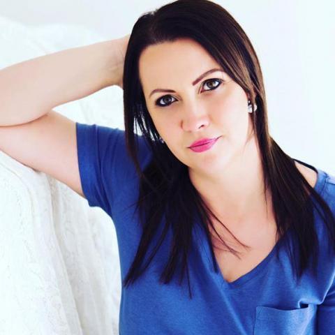 Livi, 40 éves társkereső nő - Egervár