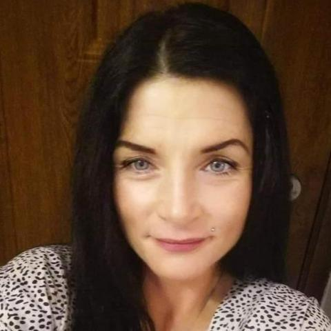 Éva, 45 éves társkereső nő - Debrecen