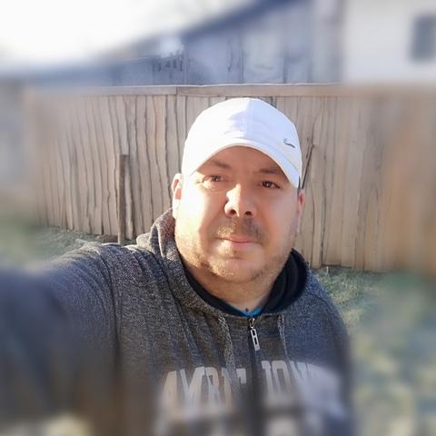 Laci , 41 éves társkereső férfi - Balassagyarmat